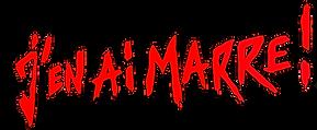 Logo_JEAM.png