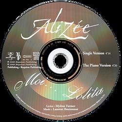 Alizee - Moi Lolita - CDS EU 01-03.png