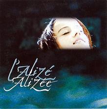 Lalizee CD PROMO1.jpg