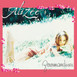"""28/11/2000 - Sortie dans le commerce de l'album """"GOURMANDISES"""" !!"""