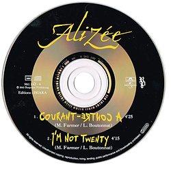Alizee-A contre courant CD.png