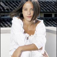 Alizee - 2002 - MOSTI - ITALIE (9).jpg