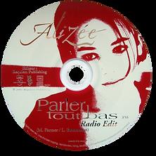 CD PROMO Parler tout bas.png