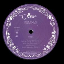 Vinyle Promo (3).png
