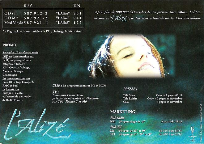 plan_promo_l'Alizé_verso.jpg