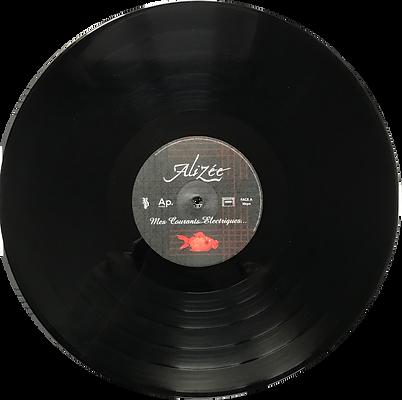 VinyleMCE-A.png