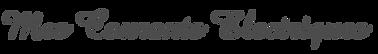 LogoMCE.png