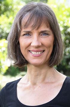 Catherine Zabus-Baudart.jpg
