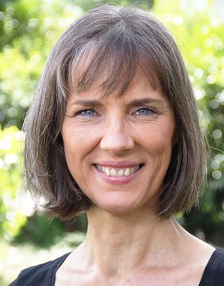 Catherine Zabus-Baudart sophrologue