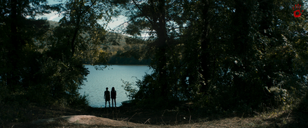 At the lake.png