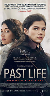 Past Life Poster.jpg