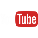 youtube-86-226404.png