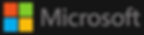Microsoft-logo-and-wordmark.png