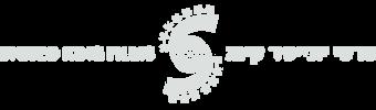 United King Logo.png