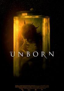 Unborn Poster.jpg