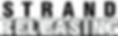 Strand-Releasing-logo-bw-150dpi-transp.p