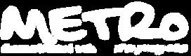 Metro Logo W.png