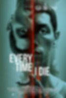ETID_Poster_withbilling.jpg
