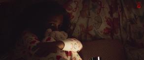 Afraid of the dark.png