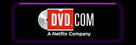 PROVIDER-LOGO_Netflix.png