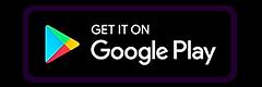 PROVIDER-LOGO_GooglePlay.png