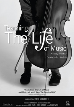 The Life of Music