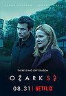 ozarks2.jpg