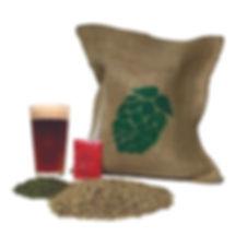 all grain beer kits