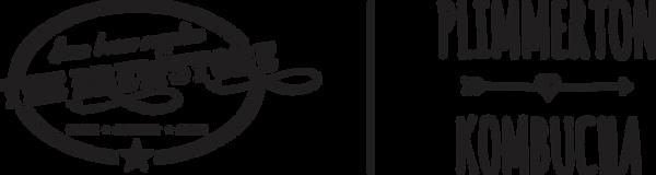 both logos bk.png