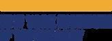 NYIT_logo.png