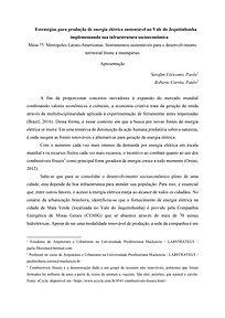 N°75_Serafim Filócomo Paola_PONENCIA-1.jpg