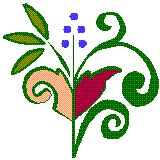 VFH Logo A