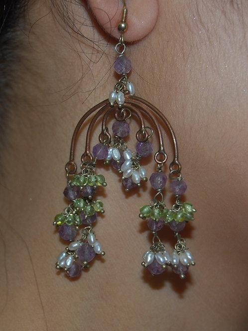 Earrings Jaipur