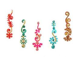 fancy-bridal-wedding-bindi-crystal-body-stickers_2118181