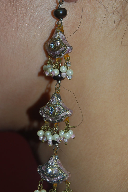 Earrings Jaipur