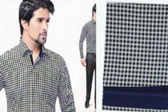 Shirt Materials