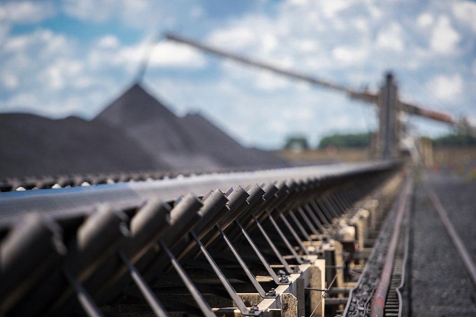 Coal.jpg