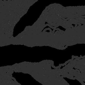 contours_1.png