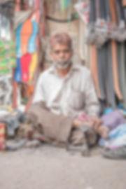 Old Delhi Streets-53.jpg