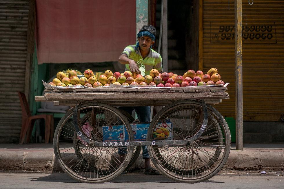 Old Delhi Streets-19.jpg