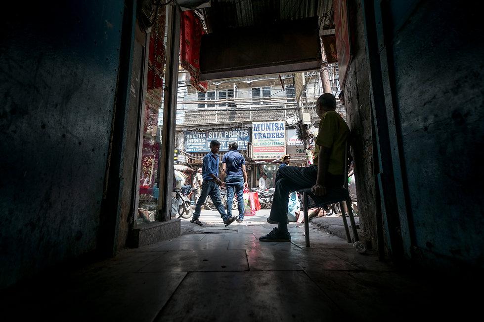 Old Delhi Streets-31.jpg