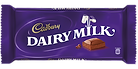 54f94d5745966_-_cadbury-bar-blog.png