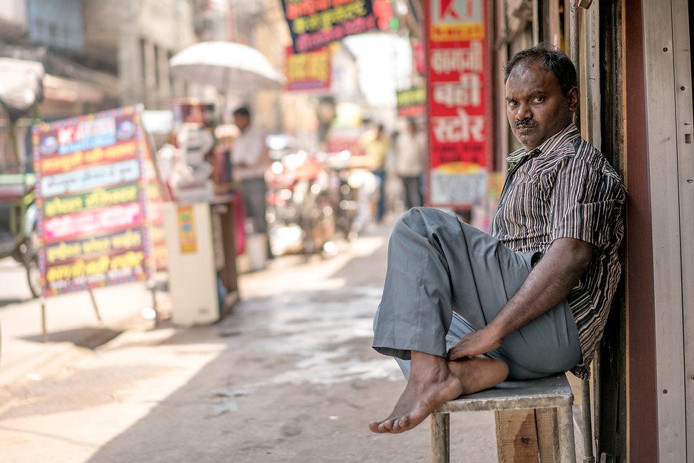 Old Delhi Streets-3.jpg