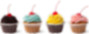 Cupcake-Transparent-Background.png