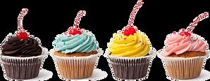 Cupcake-Transparent-Background.png