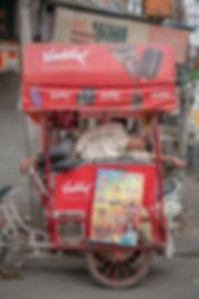 Old Delhi Streets-85.jpg