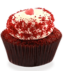 cupcakes_red_velvet.png