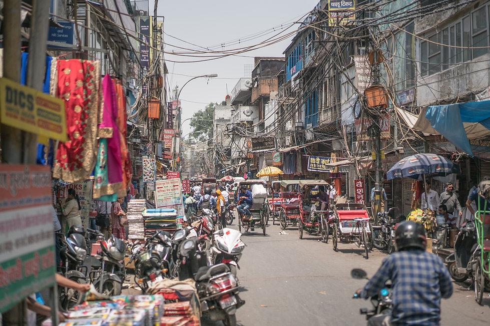Old Delhi Streets-2.jpg