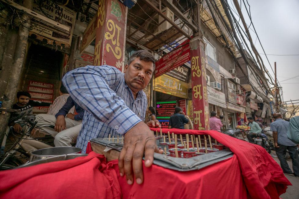 Old Delhi Streets-34.jpg