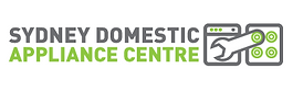 Sydney Domestic Appliance